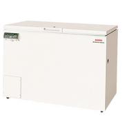 Камера морозильная MDF-436 (-35 °С, 426 л)