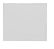 Панель бічна до прямокутних ванн KOLO UNI4 80 см