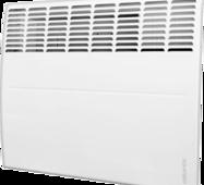 Електроконвектор Atlantic F 119 CMG TLC/M2 1500W купити недорого