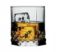 Набор стаканов для виски Valse 6 шт по 320 мл Pasabahce 42945