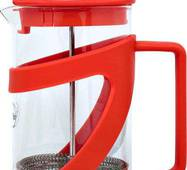 Френч-пресс 0.6 л Con Brio CB - 5460 - red
