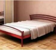 Metakam Ліжко Marco