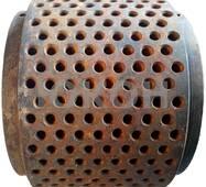 Обечайка 210 Перфорированная (ОГМ-1.5)
