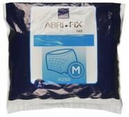 Фиксирующее белье ABENA ABRI-FIX Net Medium (5 шт.)
