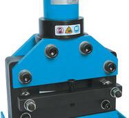 Шинорез гідравлічний ШР- 150 КВТ (ШР- 150 ЗРОСТАННЯ, ШР- 150  ШТОК)