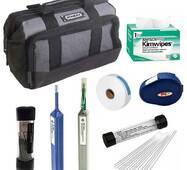 SK - VOLS - 2 Набір інструментів для обслуговування ВОЛС