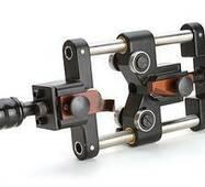 КСП- 150 Інструмент для зняття ізоляції і екрану, що напівпроводить, на кабелях з ізоляцією із зшитого поліетилену