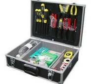 НИМ- 25 Набір інструментів для монтажу оптичного кабелю