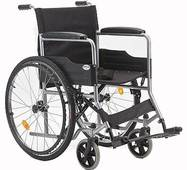 АКЦІЯ! Інвалідна коляска Армед 2500 (уцінка)