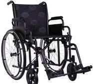 Інвалідна коляска OSD Modern
