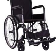 Інвалідна коляска OSD Economy 1