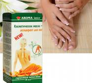 Aroma Inter (Арома Інтер) Косметичне Олія-дезодорант для ніг 30 мл