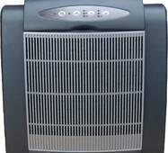 Іонний очисник повітря ZENET XJ - 2800