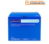 Orthomol Aurinor / гранулы + капсулы / (обмен веществ) 30 дн 10176964 (Ортомол)