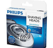 Бритвенная насадка (головка) Philips SH90/60