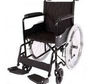Інвалідна коляска OSD Economy