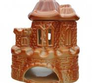 Aroma (Арома) Аромалампа Замок