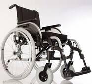 """Інвалідна коляска Otto Bock """"Start INTRO"""" (Німеччина)"""