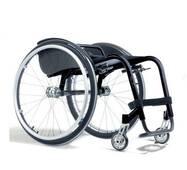 """Активна інвалідна коляска """"KSL"""", Kuschall (Швейцарія)"""