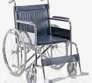 Інвалідна коляска 874y