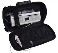 Амбулаторний шприцевою дозатор AJ5805 c PCA, Heaco (Великобританія)
