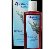 Spitzner Arzneimittel (Шпитцнер) Концентрат жидкий для ванн Перозон Розмарин 10 л