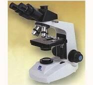 Мікроскоп XSM - 40 тринокулярный Біомед