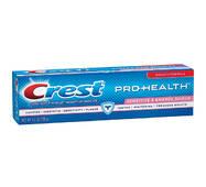 Зубная паста Pro-health Sensativ 99 г Crest