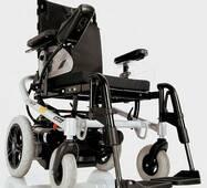 Інвалідна коляска електроприводом A - 200 (Otto Bock) Німеччина