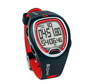 Спортивные часы SC 6.12 Sigma Sport