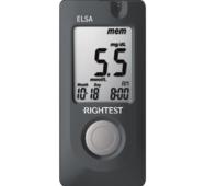 Глюкометр Rightest ELSA Bionime