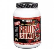 Протеїн Fruit Isolate 908 гр. Порошок WEIDER