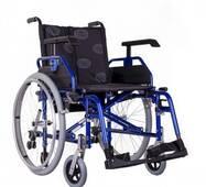 Інвалідна коляска полегшена OSD Light 3 (LWA - синій)
