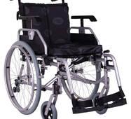 Полегшена коляска OSD Modern Light