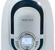 Ультразвуковий зволожувач Neoclima SPS - 900