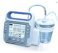 Апарат для лікування ран з контролем ексудату NP32PRO, Heaco