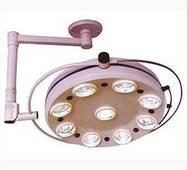 Світильник операційний L739 - II дев'ятирефлекторний стельовий Біомед