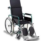 Інвалідна коляска FS 954gc