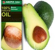 Aroma Inter (Арома Інтер) Олія авокадо 115 мл