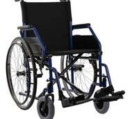 Інвалідна коляска OSD USTC - 45
