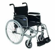 Інвалідна коляска Action 1 NG 40,5 см Би / У (комісія) Invacare