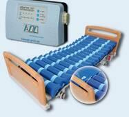Противопролежневый матрац Soft Air wds ADL (Німеччина)