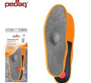 Ортопедична каркасна устілка-супінатор для закритого взуття SNEAKER MAGIC STEP