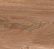 Briccole Wood Brown ZXXBL6BR