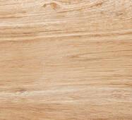 Briccole Wood Beige ZZXBL3BR