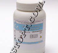 Середовище лактозо-пептонне сухе