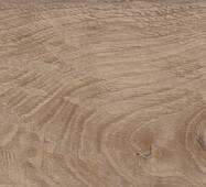 Allwood Walnut ZXXWU3BR