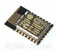 Wi - Fi модуль ESP8266 ESP - 12e