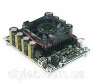 Усилитель класса D 1х500Вт Sure Electronics