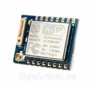 Wi - Fi модуль ESP8266 ESP - 07